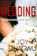 The Wedding: The New Rulebook #3
