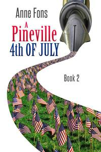 A Pineville 4th of July