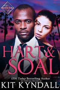 Hart & Soal