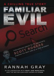 Familiar Evil