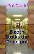 Death Stalks the Principal