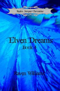 Elven Dreams