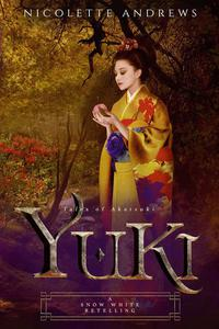 Yuki: A Snow White Retelling