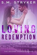 Loving Redemption