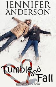 Tumble and Fall