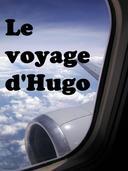 Le voyage d'Hugo