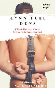 Cynn Full Boys