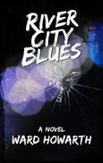 River City Blues