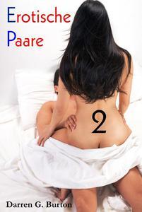 Erotische Paare 2