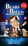 Bears & Balls: The Colbert Report A-Z (Revised Edition)