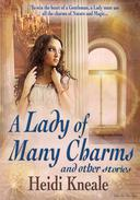 A Lady of Many Charms and Other Stories