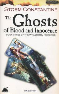 The Ghosts of Blood and Innocence
