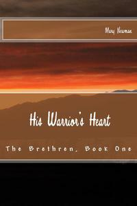His Warrior's Heart