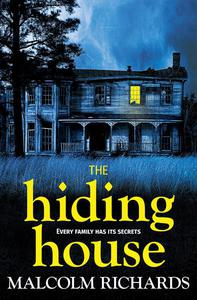 The Hiding House