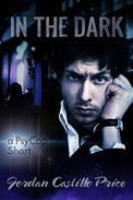 In the Dark: a PsyCop Short