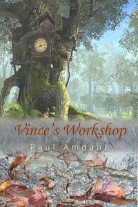 Vince's Workshop
