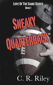 Sneaky Quarterback