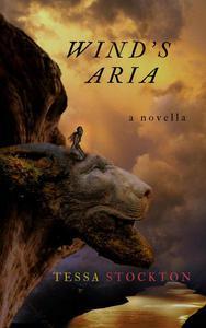 Wind's Aria