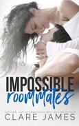 Impossible Roommates