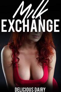 Milk Exchange
