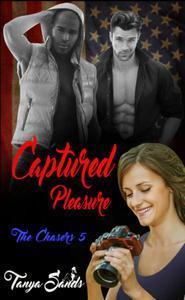 Captured Pleasure