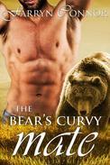 The Bear's Curvy Mate