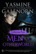 Men of Otherworld: Collection Two