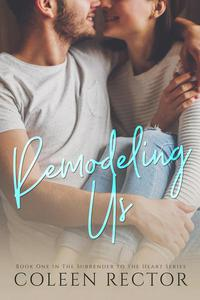 Remodeling Us