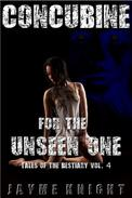 Concubine for the Unseen One