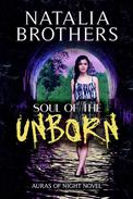 Soul of the Unborn