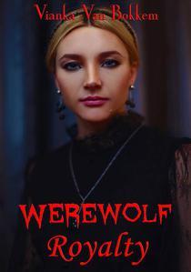 Werewolf Royalty