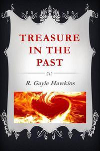 Treasure in the Past