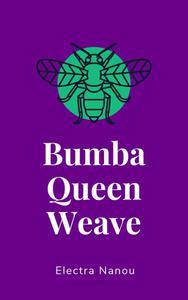Bumba Queen Weave