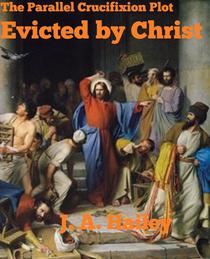 Evicted by Christ