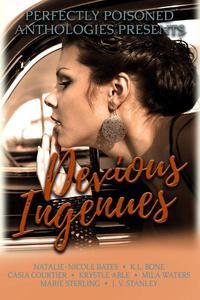 Devious Ingenues