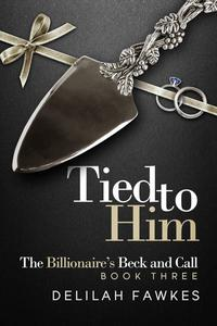 Tied to Him: The Billionaire's Beck and Call