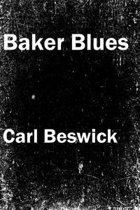 Baker Blues