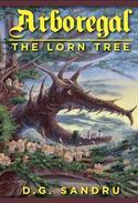 The Lorn Tree