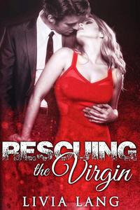 Rescuing the Virgin