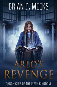 Arlo's Revenge