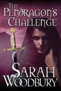 The Pendragon's Challenge