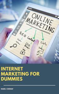 Internet Marketing for Dummies