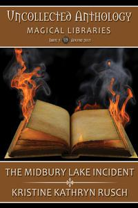 The Midbury Lake Incident