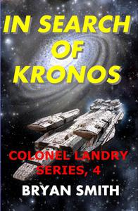 In Search of Kronos