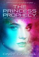 The Princess Prophecy