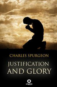 Justification and Glory