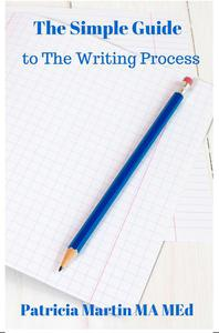 The Simple Guide to The Writing Process