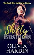 Shifty Business