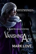 Vanishing Act