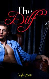 The Dilf